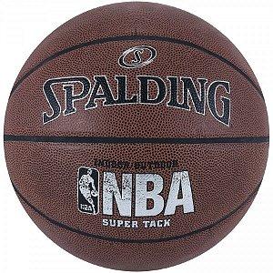 Bola Basquete Spalding NBA Super Tack