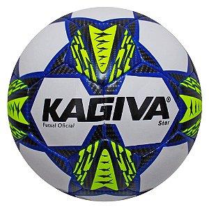Bola Futsal Kagiva Star