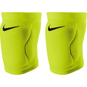 Joelheira Profissional Volei Nike Streak
