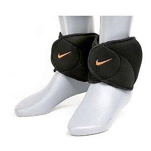 Peso para Tornozelo Nike 5 LB/ 2,3 kg Each