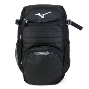Mochila Mizuno Pocket Full