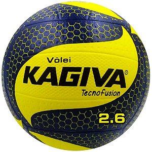 Bola Vôlei Kagiva 2.6
