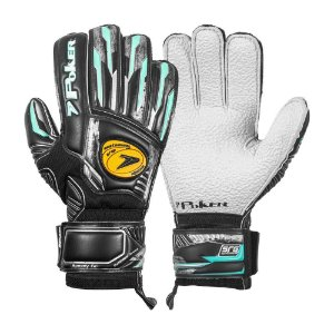 Luva Goleiro Poker Speedy IV Synthetic Grass Pro
