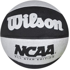 Bola Basquete Wilson All Star Ncaa