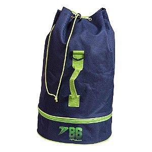 Mochila Bag Transversal Multiesporte