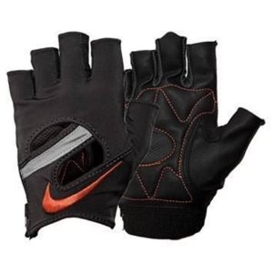 Luva Feminina Nike Fitness Fit Elite Gloves