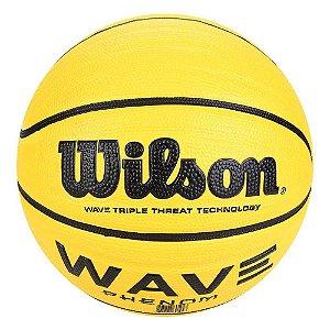 Bola Basquete Wilson Wave Phenom 295