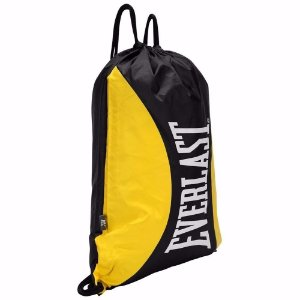 Mochila Everlast Gym Sack