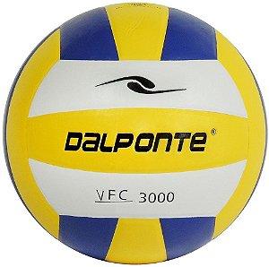 Bola Vôlei Dalponte VFC 3000