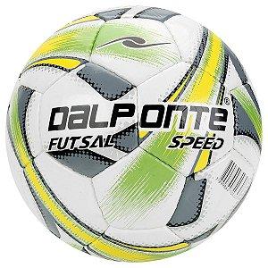 Bola Futsal Dalponte Speed Pro