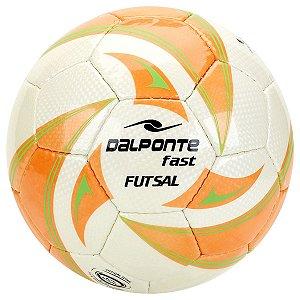 Bola Futsal Dalponte Fast Pro