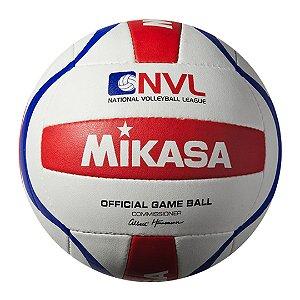 Bola Vôlei de Praia Mikasa NVL-Pro