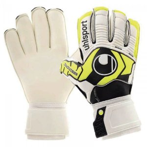 Luva Goleiro Uhlsport Ergonomic Soft R