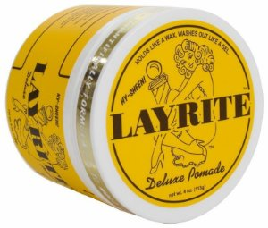 Layrite Deluxe Original
