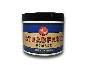 Pomada SteadFast - ANCHOR HOLD -  ( FIXAÇÃO DE ANCORA ) 4oz ( 113 Gramas )
