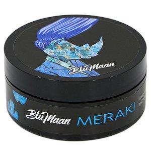 Blumaan Original  - Efeito Seco -  74ml