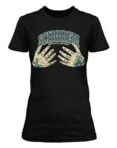 Camiseta Femina Schorem