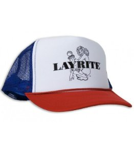 Bone Layrite VBA