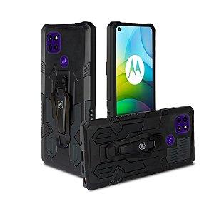Capa Clip para Motorola Moto G9 Power - Gshield