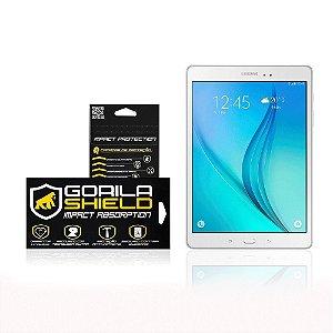 Película de Vidro para Samsung Galaxy Tab A 9.0 P550 - Gorila Shield