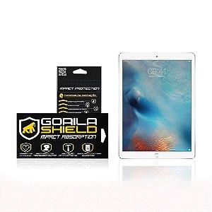 Película de vidro para Ipad Pro - Gorila Shield