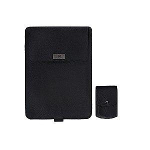 "Capa Smart Dinamic para notebook até 13"" polegadas - Gshield"