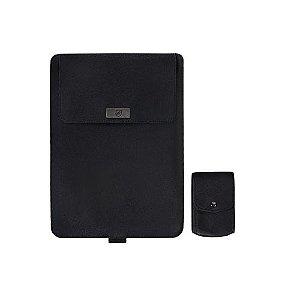 "Capa Smart Dinamic para notebook até 15.6"" polegadas - Gshield"