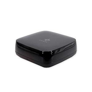 Controle Remoto Universal Inteligente Wi-Fi