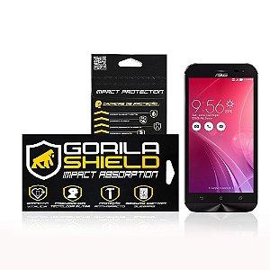 Película de Vidro para Asus Zenfone Zoom - Gorila Shield