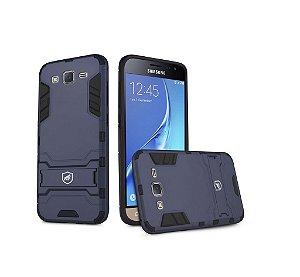 Capa Armor para Samsung Galaxy J3 - Gshield