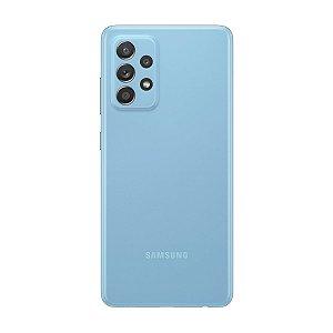 Película Nano Traseira para Samsung Galaxy A52 5G - Gshield