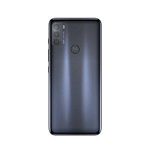 Película Nano Traseira para Motorola Moto G50 - Gshield