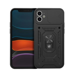 Capa Dinamic Cam Protection para iPhone 11 - Gshield