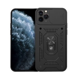 Capa Dinamic Cam Protection para iPhone 11 Pro Max - Gshield