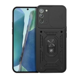 Capa Dinamic Cam Protection para Samsung Galaxy Note 20 - Gshield