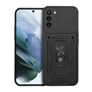 Capa Dinamic Cam Protection para Samsung Galaxy S21 FE - Gshield
