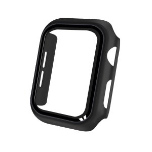 Case Armor Para Apple Watch 42MM - Preta - Gshield