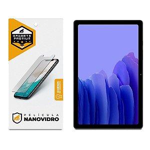 Película de Nano Vidro para Samsung Galaxy Tab A7 10.4 (2020) - Gshield