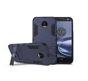 Capa Armor para Motorola Moto Z Power Style  - Gorila Shield