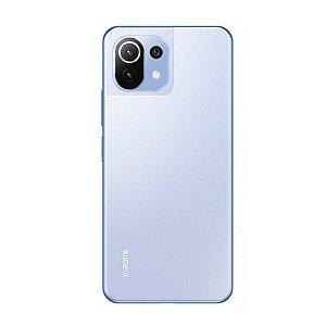 Película Nano Traseira para Xiaomi Mi 11 Lite - Gshield