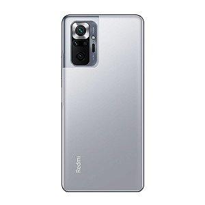 Película Nano Traseira para Xiaomi Redmi Note 10 Pro - Gshield