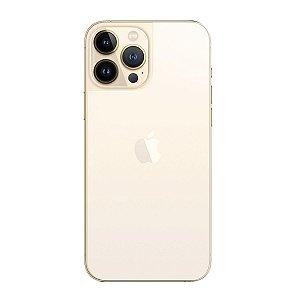 Película Nano Traseira para iPhone 13 Pro - Gshield