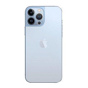 Película Nano Traseira para iPhone 13 Pro Max - Gshield
