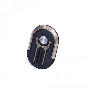 Suporte Magnético Tech Grip Metálico - Ring Socket - Gshield