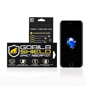 Película de Vidro para iPhone 7 - Gorila Shield
