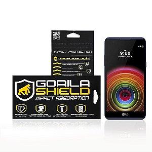 Película de Vidro para LG X Power - Gorila Shield
