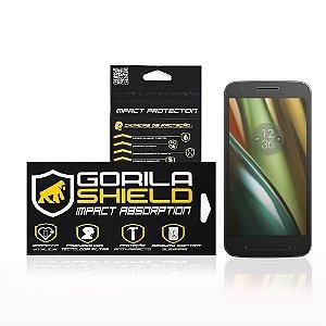 Película de Vidro para Motorola Moto E3 - Gorila Shield