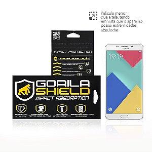 Película de Vidro para Samsung Galaxy A9 - Gorila Shield