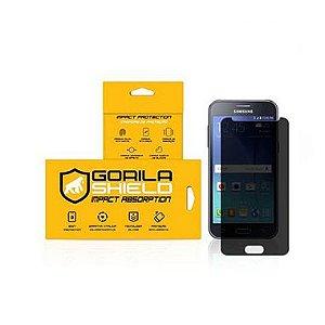 Película Privacidade para Samsung Galaxy J7 - Gorila Shield