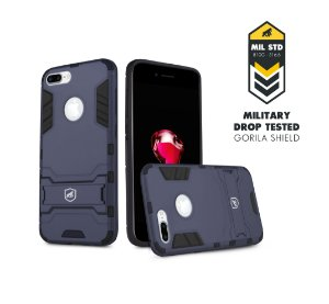 Capa Armor para Iphone 7 Plus - Gorila Shield